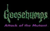 260px-Goosebumps
