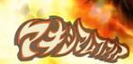 Maximum fire 2