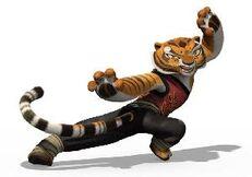 341092 res5 Tigress