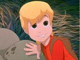 Cody (Los Rescatadores en Cangurolandia)
