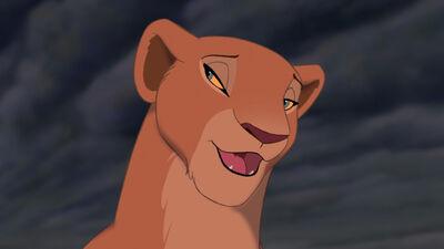 Lion-king-disneyscreencaps.com-8436
