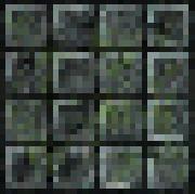 Wikiprismarine2