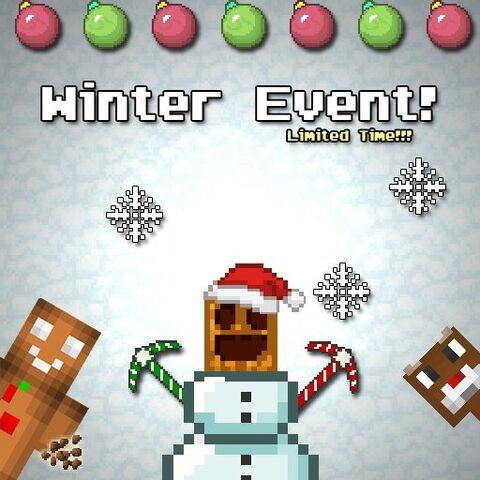 File:Event.jpg