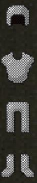 Chainarmor