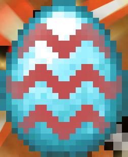 File:Egg Blue.png