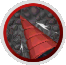 File:Ruby Drill Icon.png