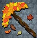 Leaf PX