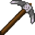 Moon Pickaxe