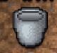 Bucket abil