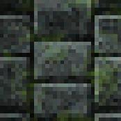 Wikiprismarine1
