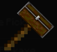 Chestpick