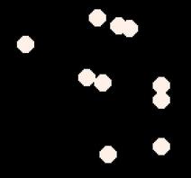 Circfill example 2