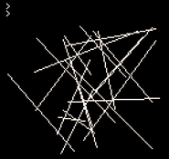 Line-example-2