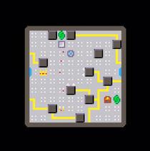 214D6237-25D2-4B2B-BCC7-0420FAC619F5