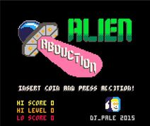 Aabduction