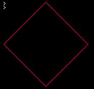 Line-example-1