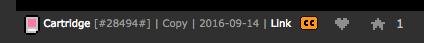 Screen Shot 2016-09-15 at 1.07.13 PM