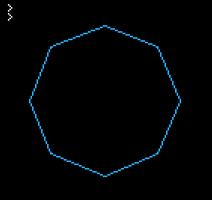 Line-example-3