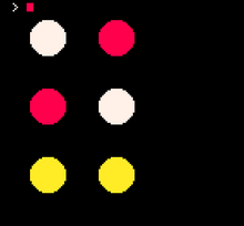 Color-example
