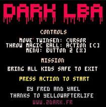 Darklba