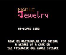 Magicjewelrywiki