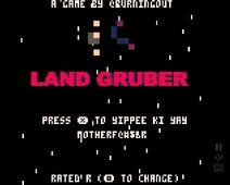 Landgruber