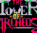 The Tower of Archeos