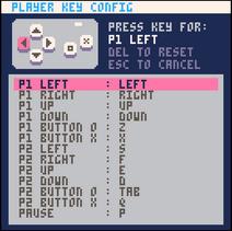 Keyconfig-0