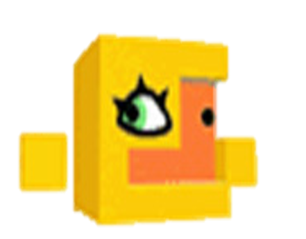 File:Picasso Block.png