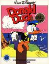 De beste verhalen van Donald Duck n°15