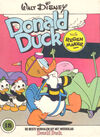 De beste verhalen van Donald Duck n°18
