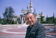 Walt Disney 1961-1966 4