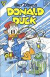 Donald Duck n° 253