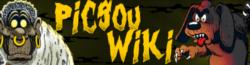 MDP Logo Halloween 2