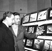 Walt Disney 1941-1945 1