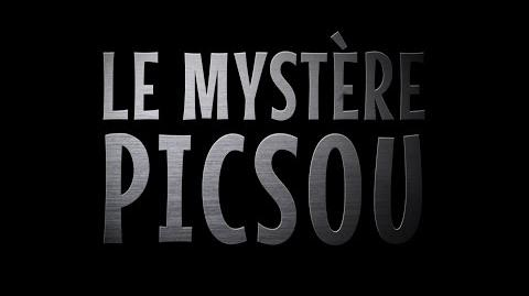 Le Mystère Picsou - Teaser officiel HD Don Rosa (documentaire)