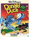 De beste verhalen van Donald Duck n°49