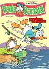 O Pato Donald n°1490