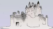 Château du clan McPicsou 6