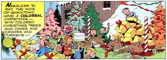 Noël pour Pauvreville - extrait 10