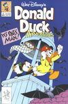 Donald Duck Adventures (Disney Comics) n° 6