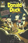 Donald Duck Adventures (Disney Comics) n°23