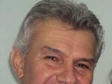 Irineu Soares Rodrigues
