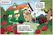 MaisonDeCupidon