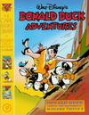 The Carl Barks Library of Donald Duck Adventures in Color n°17