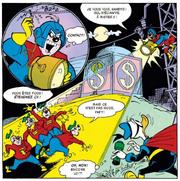Fantomiald ex-superhéros 4