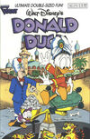 Donald Duck n°279