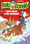 O Pato Donald n°1700