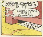 Onésime Picnald 2