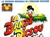 La Bande à Picsou (chanson)